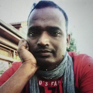 Ranjith Kumar