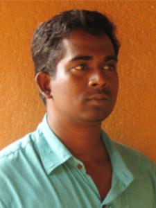 Sundarmohan