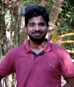 Jaya priyan
